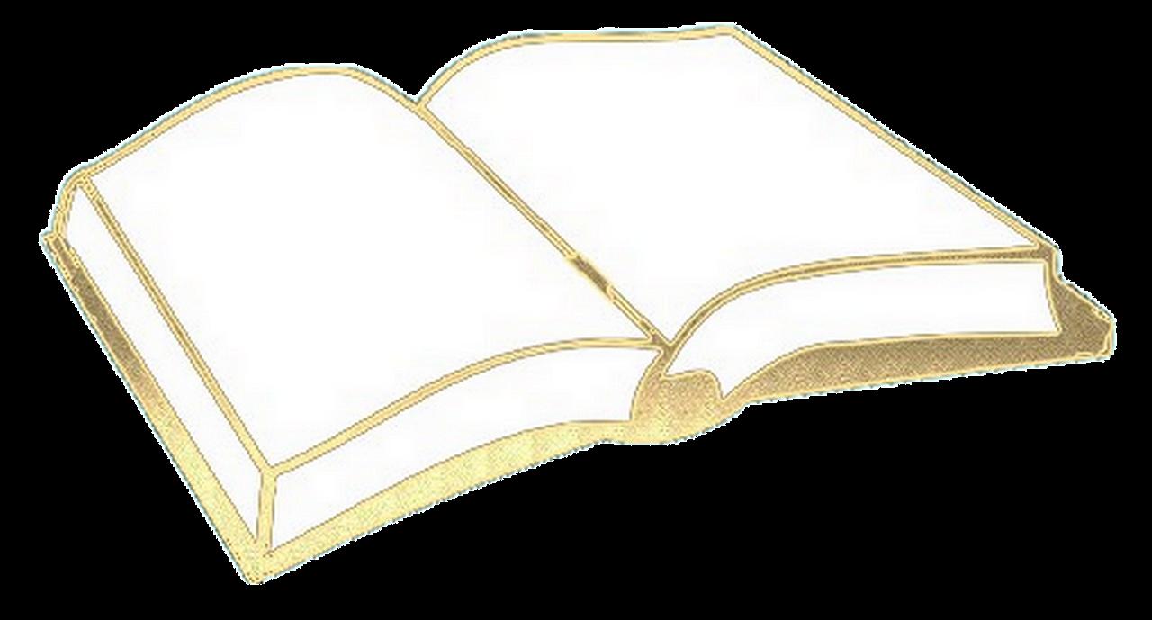 Cara Memasang Buku Tamu di Blogger