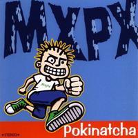 [1994] - Pokinatcha