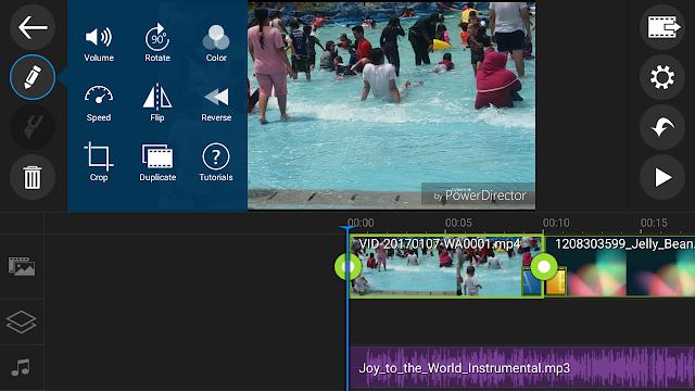 tutorial-edit-video-dengan-powerdirector-di-smartphone