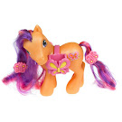 My Little Pony Scootaloo Scootin
