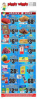 ⭐ Piggly Wiggly Ad 5/20/20 ⭐ Piggly Wiggly Weekly Ad May 20 2020