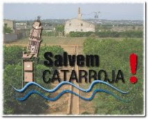 Salvem Catarroja