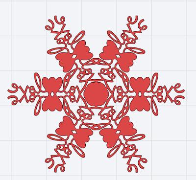 https://3.bp.blogspot.com/-BSUWmPqVnE8/Vr7ljPL3f7I/AAAAAAABNNU/VDnJLrO80uw/s400/paper_pups_snowflake_with_hearts.png