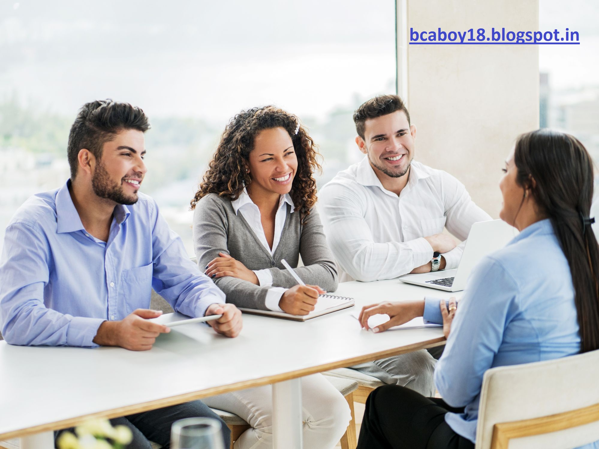 Some-common-questions-ask-in-interview, What's-questions-ask-in-Interview