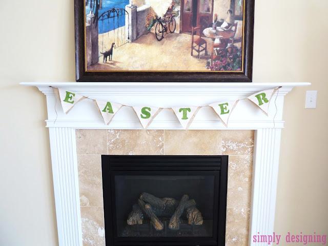 easter banner 05 PB Inspired Easter Banner 17