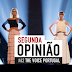 Segunda Opinião | The Voice Portugal