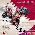 Jadwal & Info MotoGP Qatar 2018