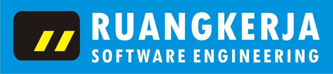Lowongan Kerja Junior Full Stack Developer di RuangKerja