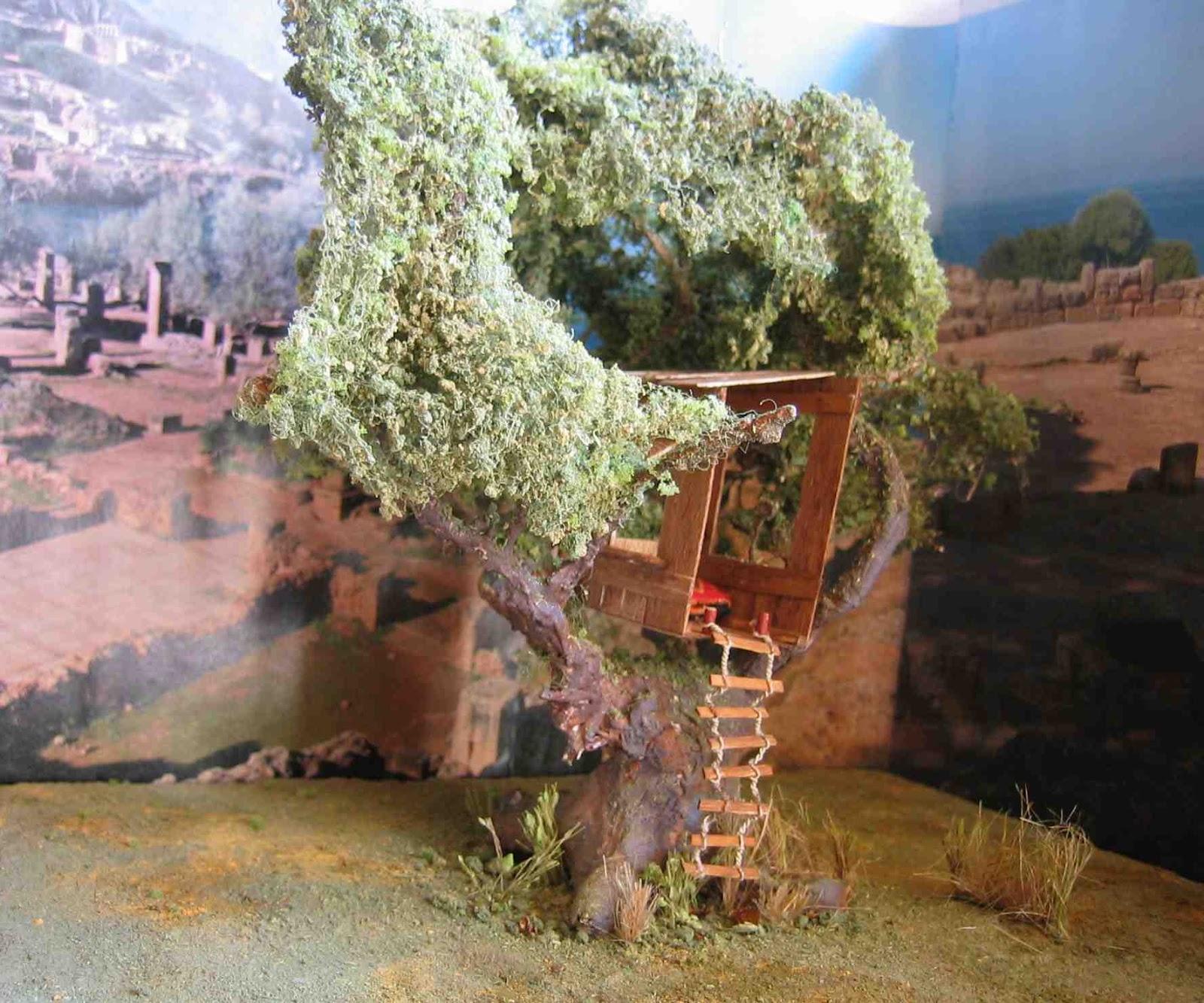patouillage et patouillis l 39 arbre cabane. Black Bedroom Furniture Sets. Home Design Ideas