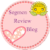 SEGMEN REVIEW BLOG BY ZAWIAH