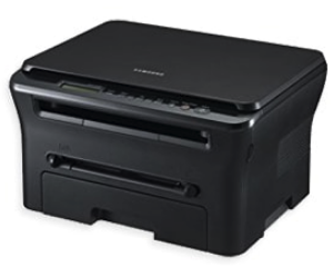 Samsung SCX-4300 Printer Driver for Windows