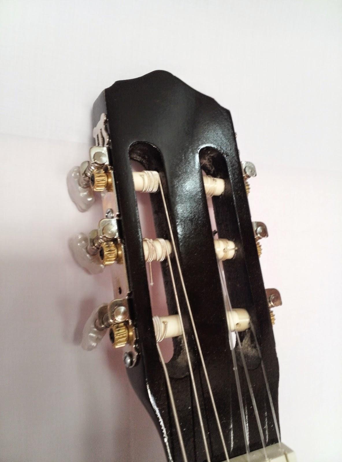 classic guitar giá rẻ