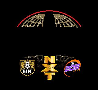 Watch WWE Worlds Collide PPV Online Free Stream