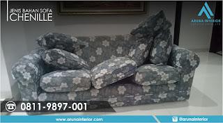 service sofa jakarta