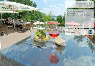https://www.booking.com/hotel/de/camping-und-ferienpark-havelberge-gross-quassow.de.html?aid=801370
