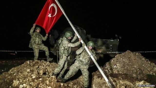 معلومات  عن الامير أرطغرل - التركي السيرة الذاتية