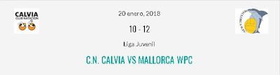 http://s221839459.mialojamiento.es/mwpc/event/c-n-calvia-vs-mallorca-wpc-2/