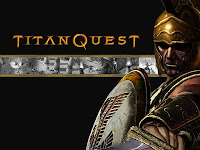 Download Titan Quest Apk + Data OBB