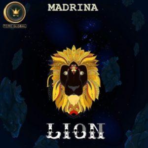 [Song] Madrina (Cynthia Morgan) - Lion