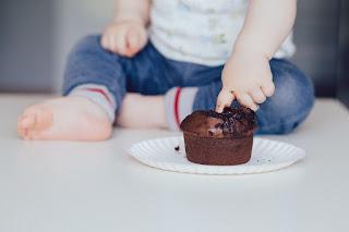 cara melatih kemandirian pada anak