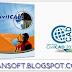 CivilCAD 2014 Setup Download For PC