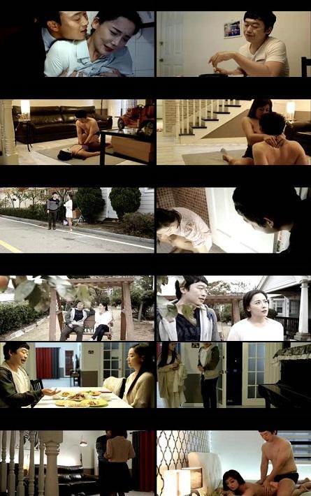 18+ Hot Neighbor 2016 Korean Movie Download Full HD