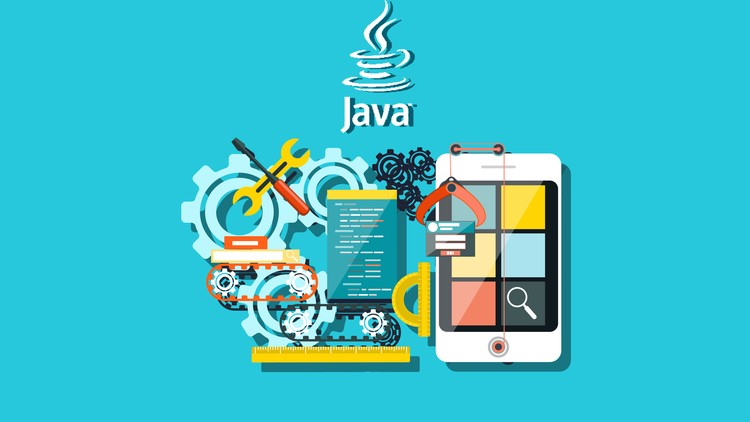 Java for Swing (GUI) Development udemy