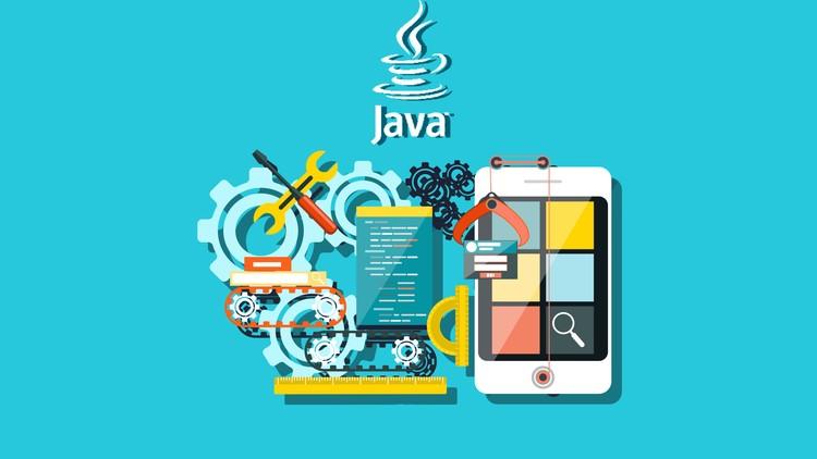 Java for Swing (GUI) Development udemy