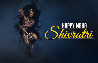 Maha Shivratri 2019 Wishes Images SMS Quotes In Hindi