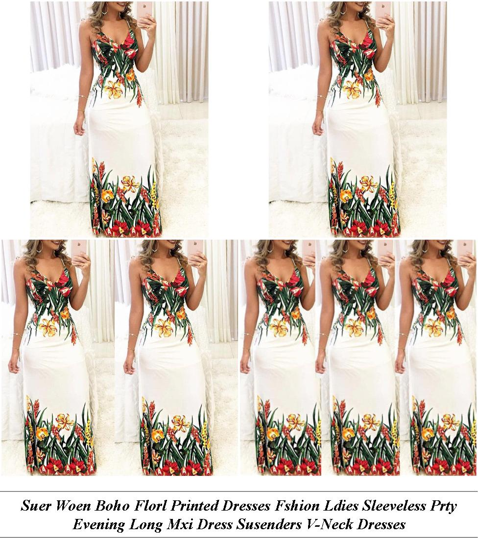 Ally Fashion Dresses Australia - Womens Clothing Online Sale - Long Womens Dressing Gown