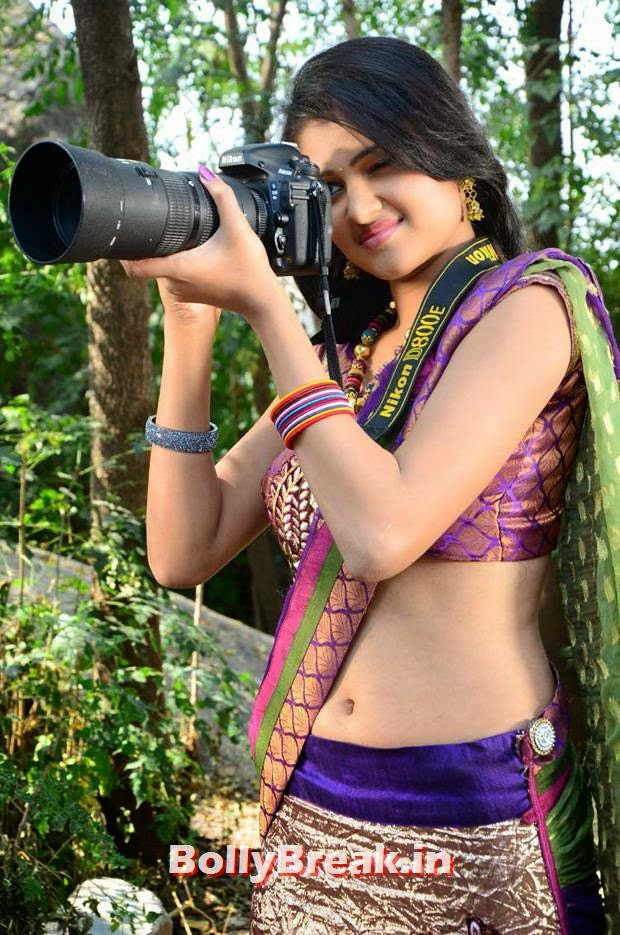 Rashi khanna hot bikini video - 2 9