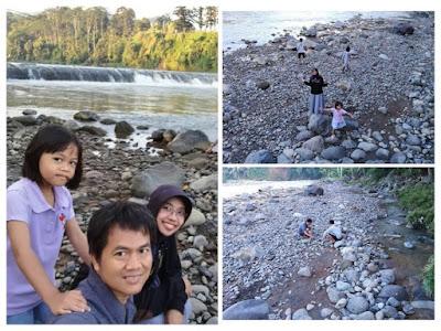 The Pikas Resort and Adventure