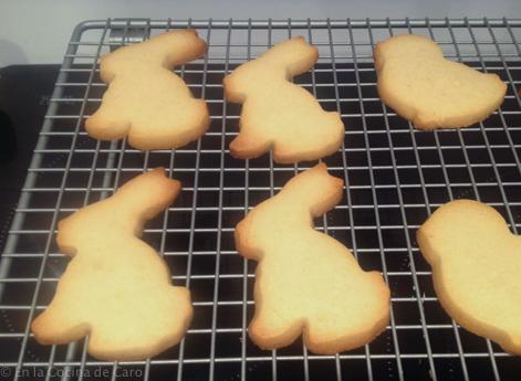 sugar-cookie-easter