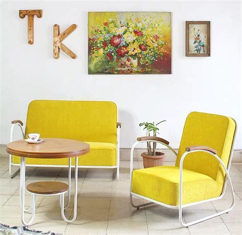 Top 99 Modern Minimalist Living Room Designs
