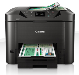 http://www.canondownloadcenter.com/2017/11/canon-maxify-mb5350-support-full-driver.html