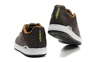 meet accb4 e0e40 Image Result For Buy Mens Footwear ...