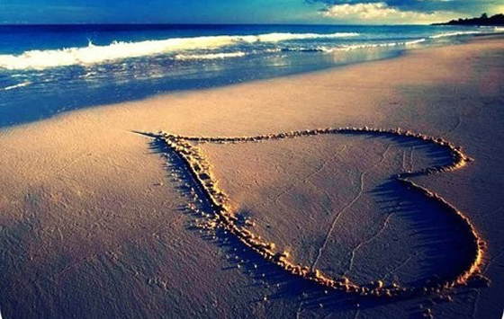 Sebuah Kisah Renungan Tentang Cinta
