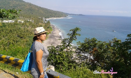 holiday cheaper in Lombok Indonesia