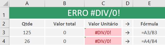 erro-div0-excel