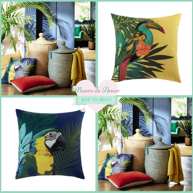 decoracion-tropical-13