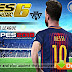 Pes 6 Patch 2018 Android & Iphone Offline Download