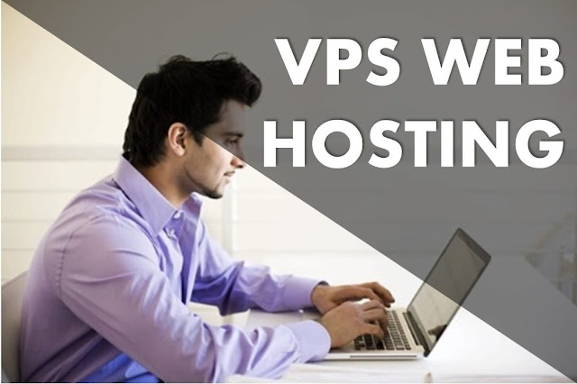 what is vps hosting used for, what is vps hosting server, what is vps hosting service, what is vps hosting minecraft, what is vps hosting hostgator, what is vps web hosting, what is cloud vps hosting, what is managed vps hosting, what is windows vps hosting, what is forex vps hosting, what is vps hosting, what is a vps hosting, what is a vps hosting plan, what is the best vps hosting service, what is meant by vps hosting, what is vps cloud hosting, is vps hosting faster than shared, is vps hosting faster, what is vps in hosting, what is vps linux hosting, what does vps hosting mean, what is the meaning of vps hosting, what is ssd vps hosting, what is the vps hosting, what is unmanaged vps hosting, what is shared hosting vs vps, what is vps hosting wiki, what is vps website hosting, is vps hosting worth it, $1 vps hosting, 1 dollar vps hosting, 1&1 vps hosting reviews, 1 cent vps hosting, $2 vps hosting, $3 vps hosting, $5 vps hosting, 5 dollar vps hosting, 8 core vps hosting