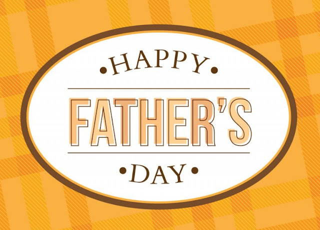 Fathers Day wallpapers images