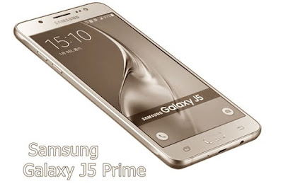 Samsung Galaxy j5 Prime Price, full Features and specification