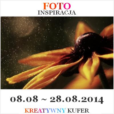 http://kreatywnykufer.blogspot.com/2014/08/wyzwanie-foto-inspiracja-3.html