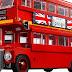 10258倫敦雙層巴士細節搶先看:模組化、擺上樂高人偶玩玩看
