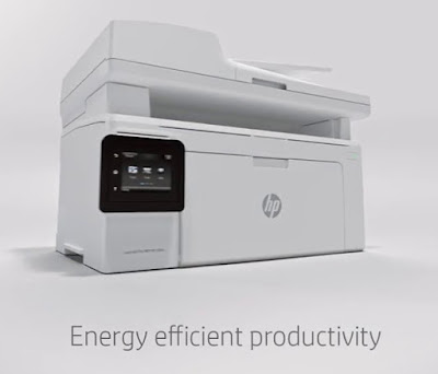 Download HP LaserJet Pro MFP M130fn Driver Printer