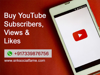 buy youtube views india paytm