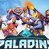 Giveaway Paladins, List more Giveaway Free Paladins Crystal