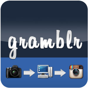 How to Download Gramblr | Download Internet Tools - Free